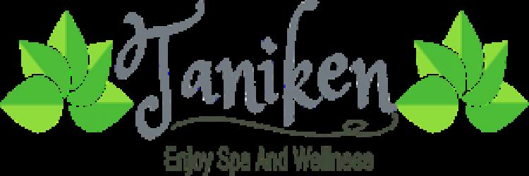 Taniken – Enjoy Spa And Wellness