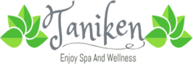 Taniken – Enjoy Spa And Wellness